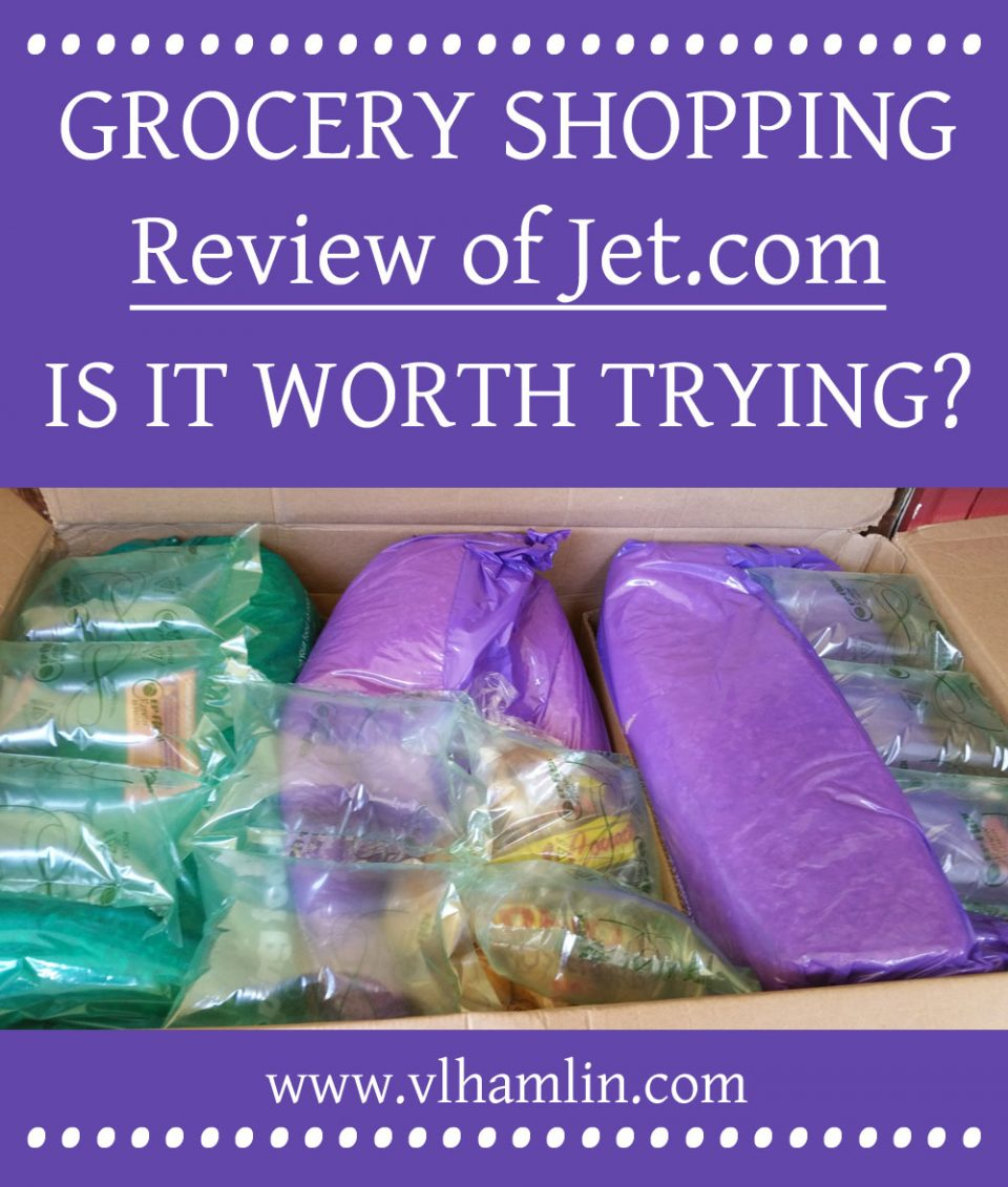 Jet.com Review - Featured