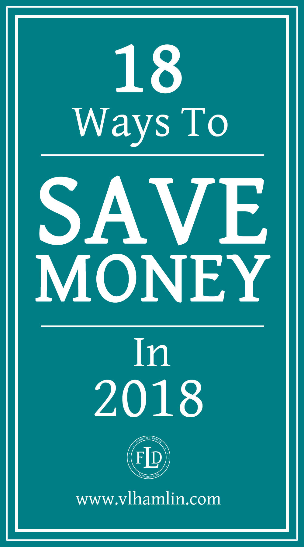 18 Ways to Save Money Online in 2018