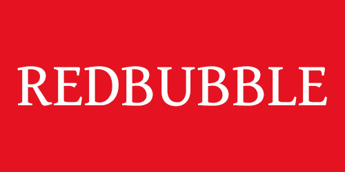 Shop VLHamlinDesign on RedBubble