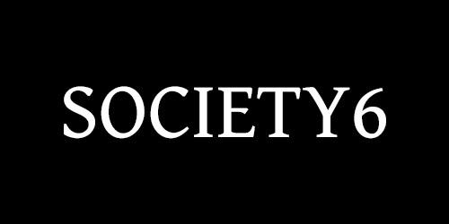 Shop VLHamlinDesign on Society6