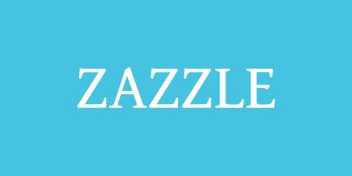 Shop VLHamlinDesign on Zazzle