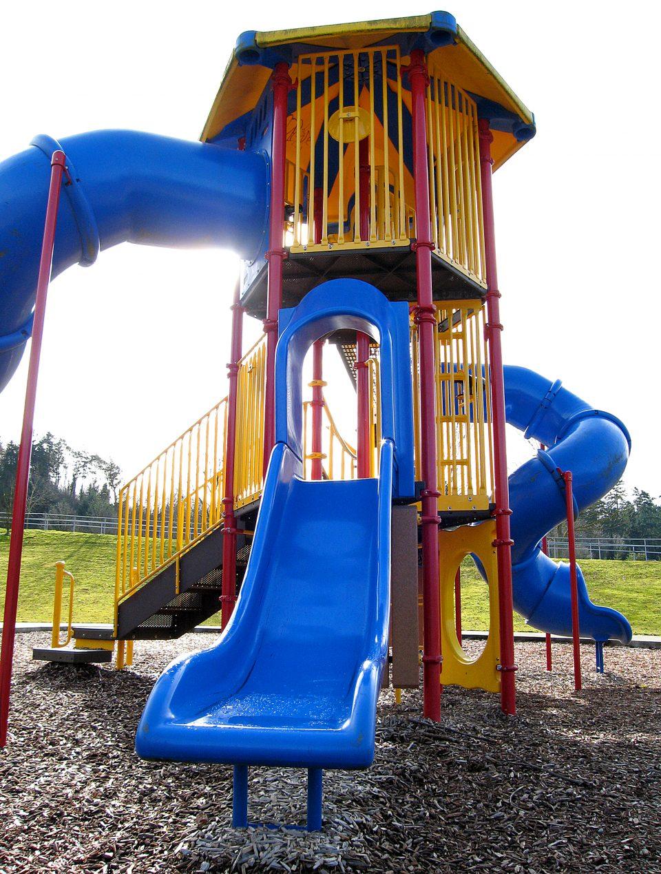 Childcare Side Hustles